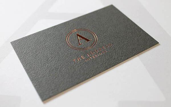 in-name-card-visit-danh-thiep-ep-kim-3