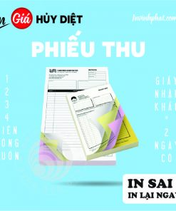 in-phieu-thu