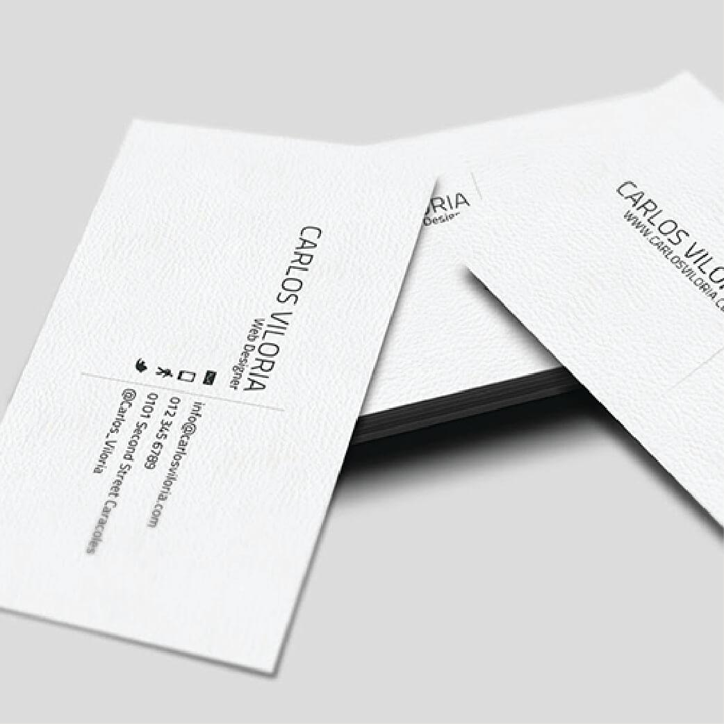 Banner CARD giấy mỹ thuật kraft 500-07