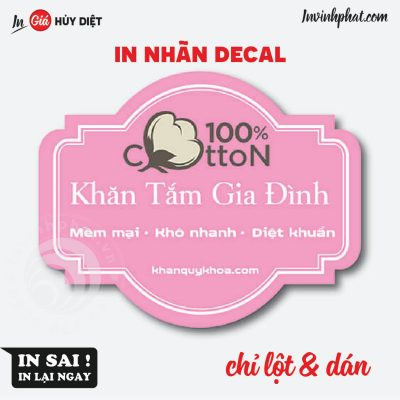 Combo banner decal giấy 600 x 600-01