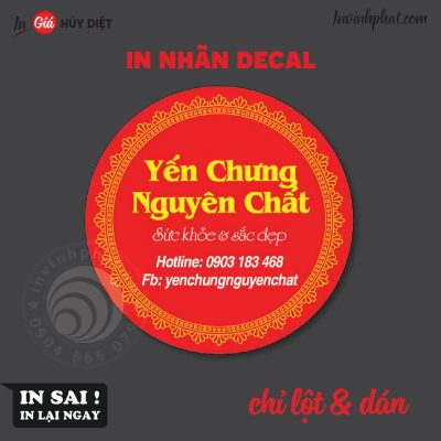 Combo banner decal giấy 600 x 600-02