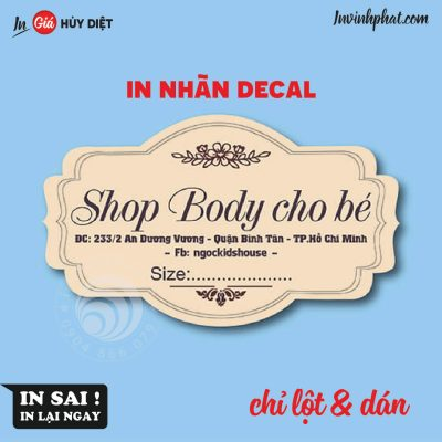 Combo banner decal giấy 600 x 600-04