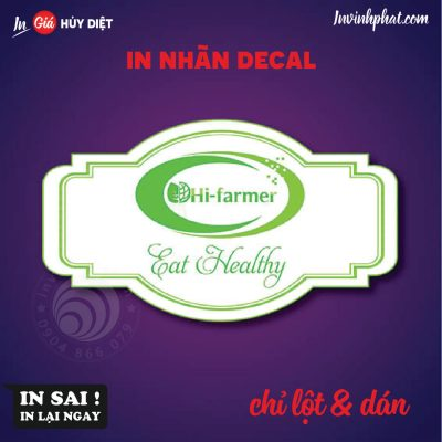 Combo banner decal giấy 600 x 600-05