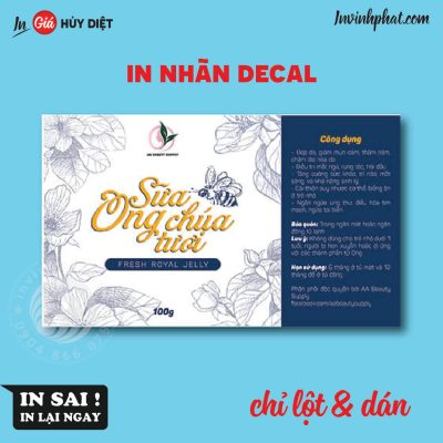 Combo banner decal giấy 600 x 600-06