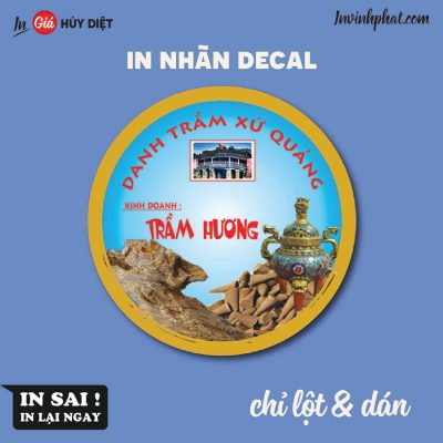 Combo banner decal giấy 600 x 600-07