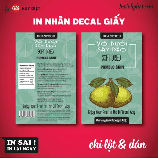 Combo banner decal giấy 600 x 600-08
