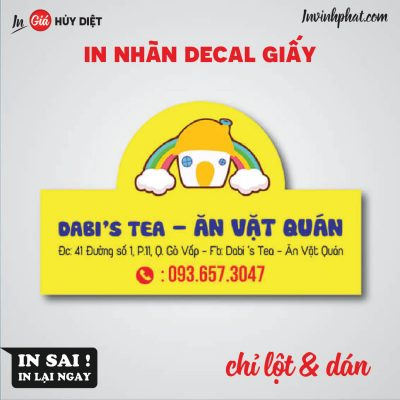 Combo banner decal giấy 600 x 600-09