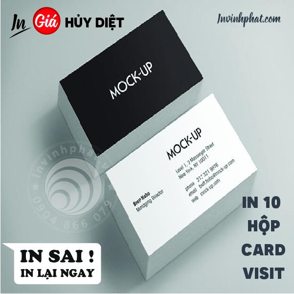 banner-card-visit-combo-10-hop
