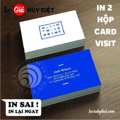 banner card visit 600 x 600-10