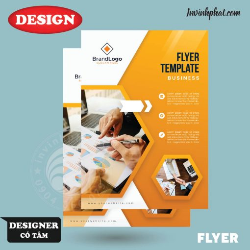 design TỜ RƠI 600 x 600-01