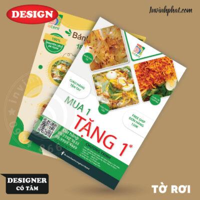 design TỜ RƠI 600 x 600-06