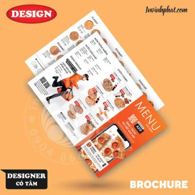 design TỜ RƠI 600 x 600-07