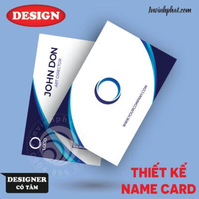 design name card visit danh thiep 600 x 600-01