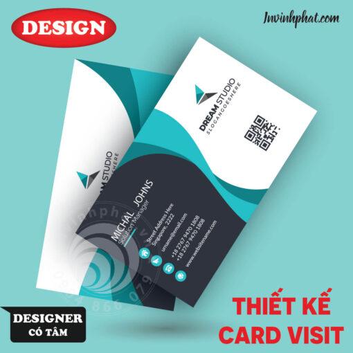 design name card visit danh thiep 600 x 600-02