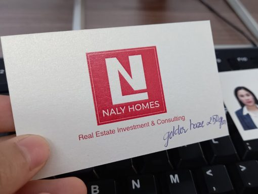 in-name-card-visit-giay-my-thuat-vinh-phat-1