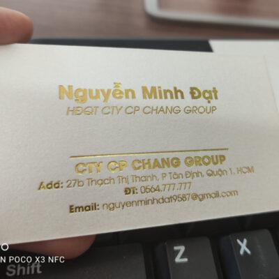 in-name-card-visit-giay-my-thuat-vinh-phat-2