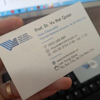 in-name-card-visit-giay-my-thuat-vinh-phat-4
