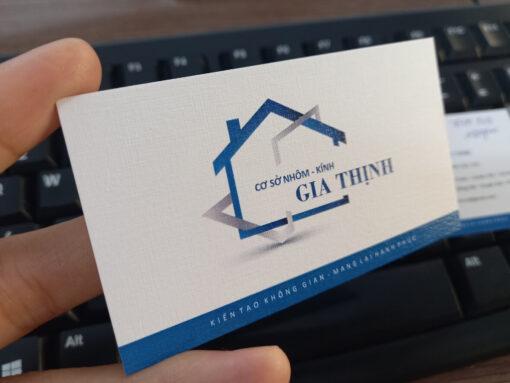in-name-card-visit-giay-my-thuat-vinh-phat-5