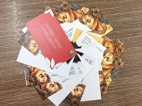name-card-card-visit-danh-thiep-nhua