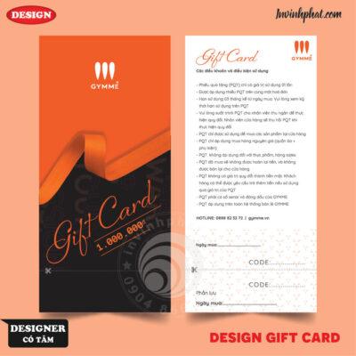 banner gift card 500-01
