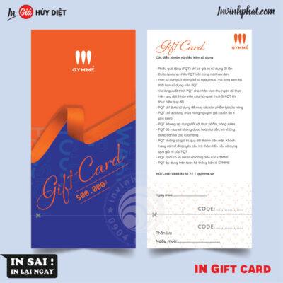 banner gift card 500-02