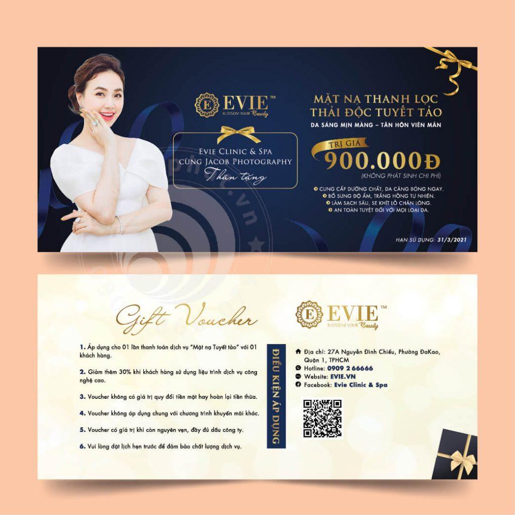 banner gift voucher 500-01