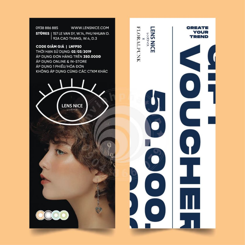 banner gift voucher 500-02