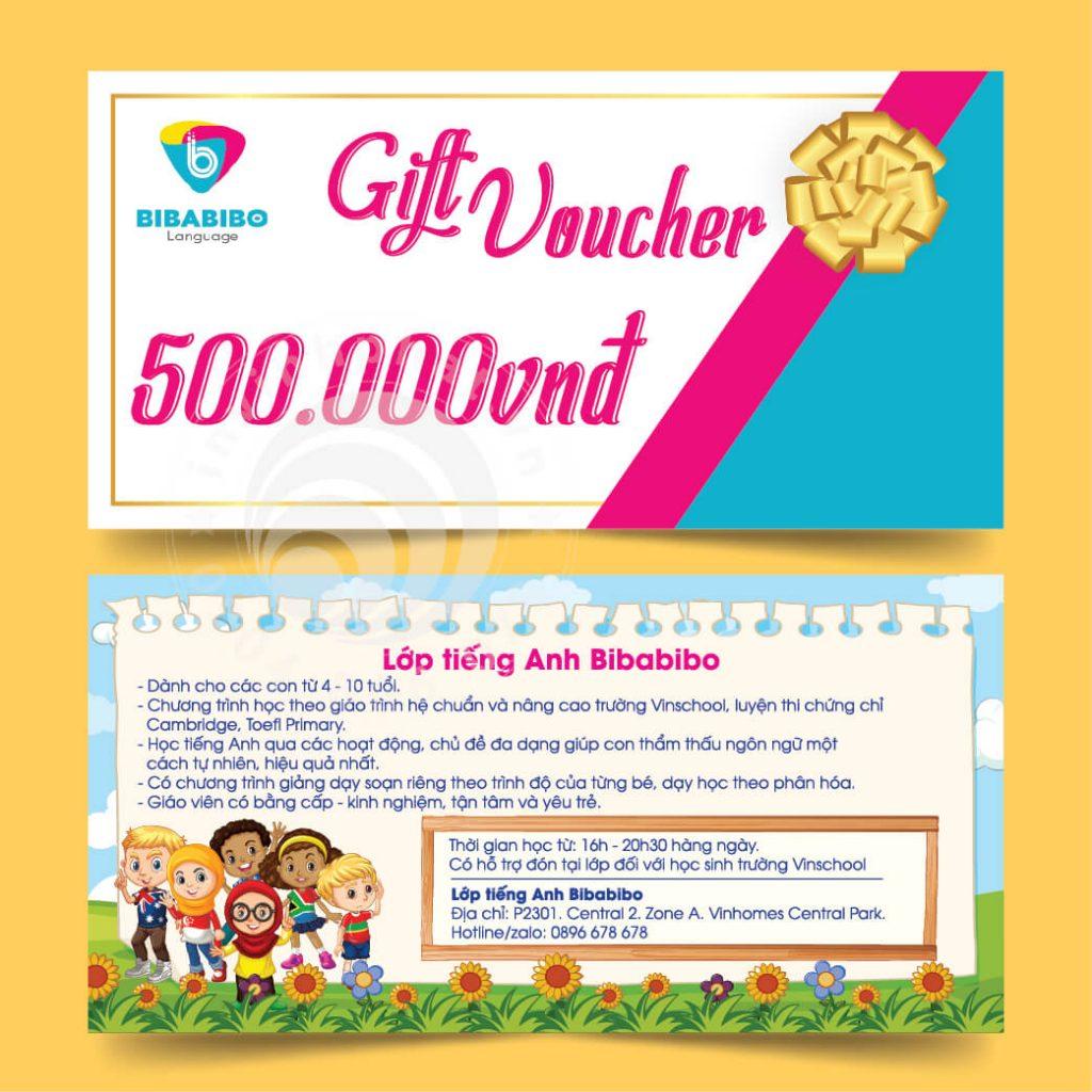 banner gift voucher 500-05