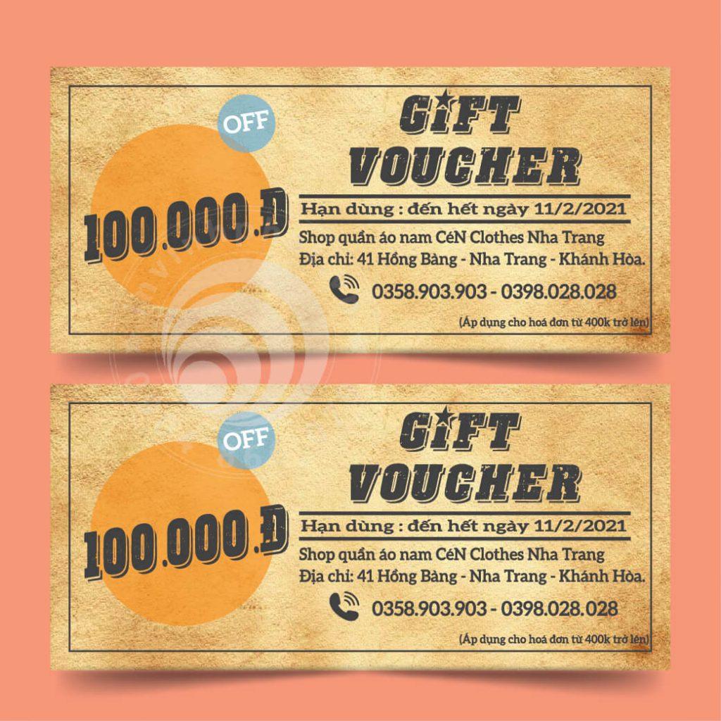 banner gift voucher 500-07
