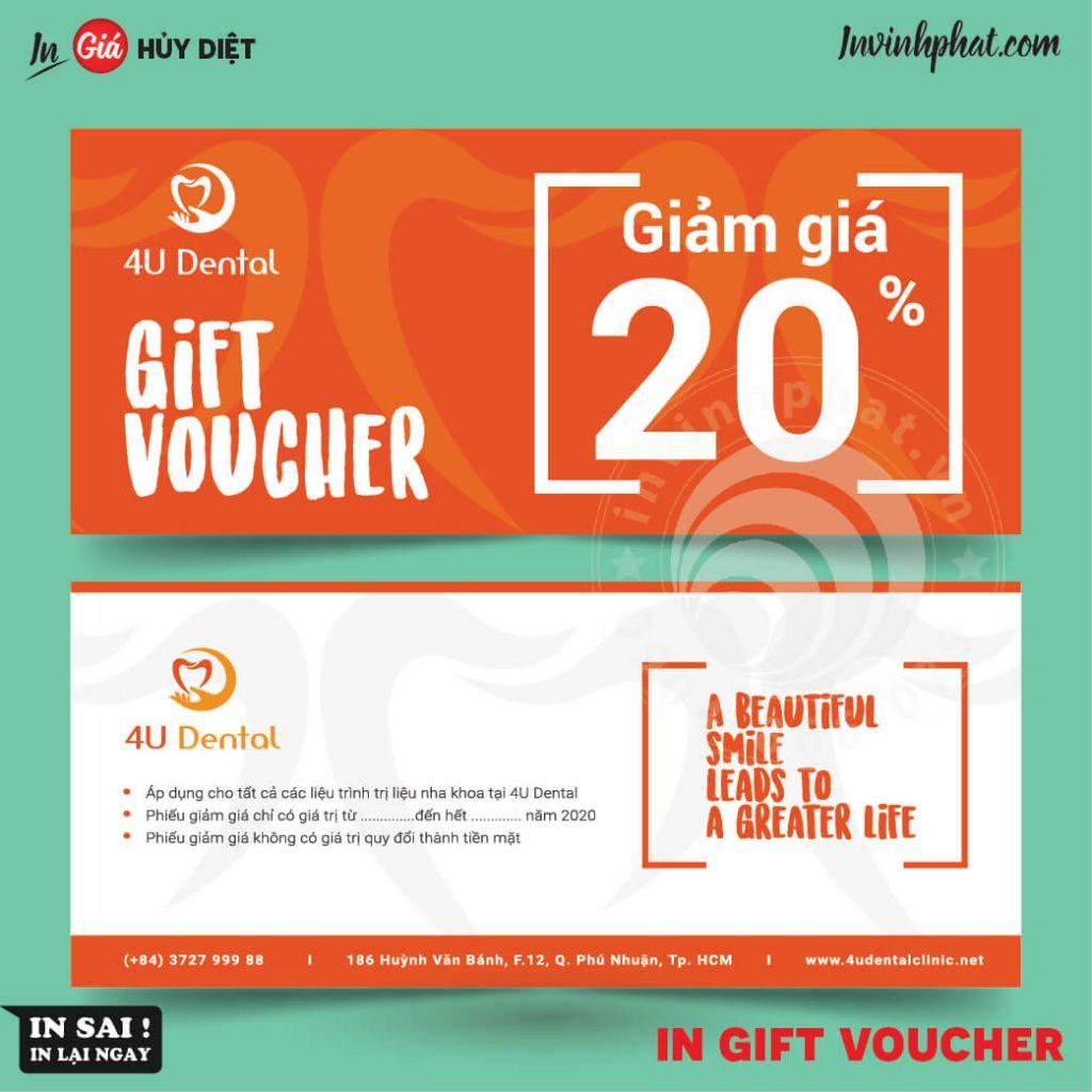 banner gift voucher 500-11