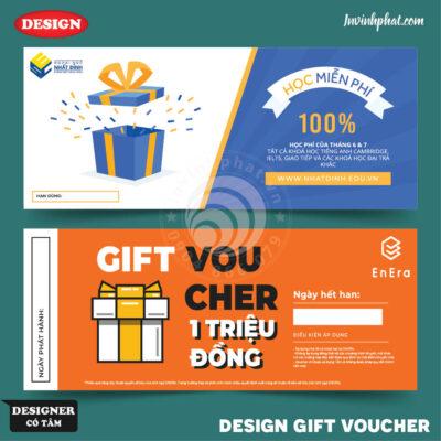 banner gift voucher 500-12