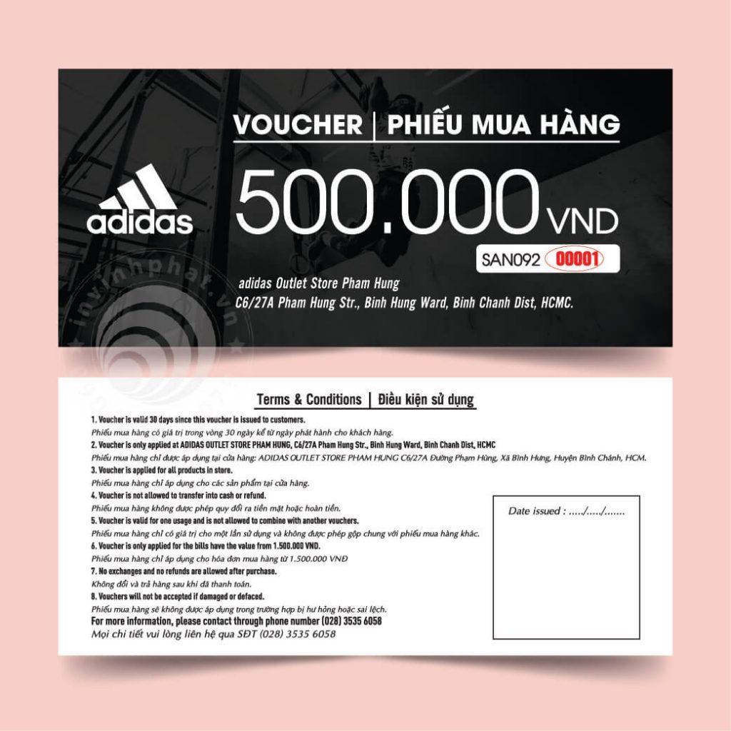 banner voucher 500-02