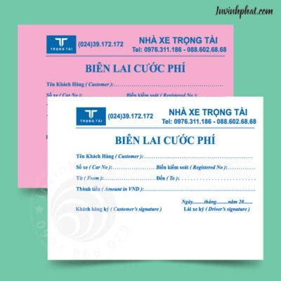 in-bien-lai-thu-tien-400-01