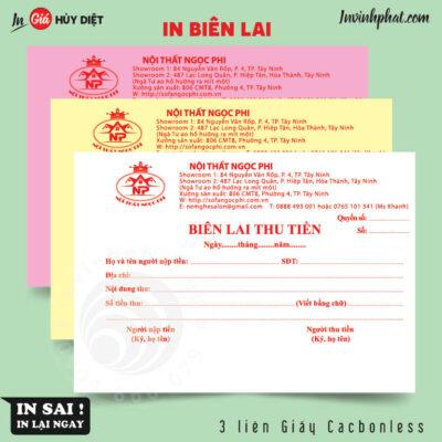 in-bien-lai-thu-tien-loai-3-lien-kich-thuoc-a4-a5-a6