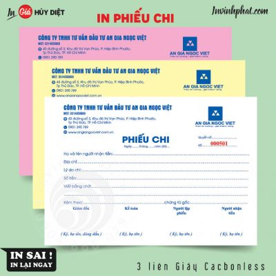 in-phieu-chi-3-lien