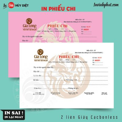 in-phieu-chi-400-02