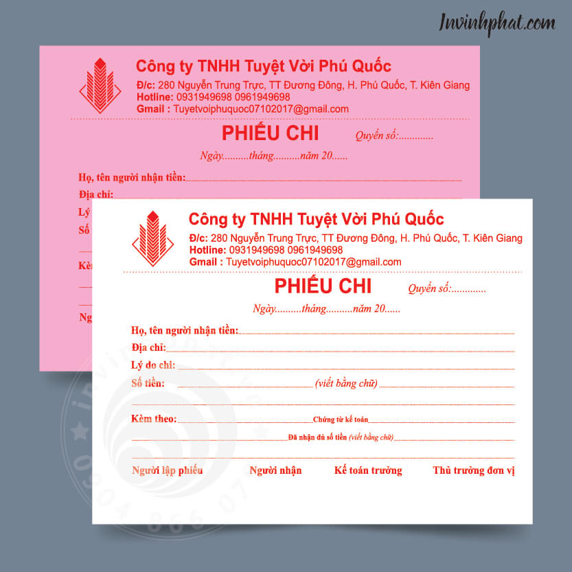 in-phieu-chi-2-lien-50-bo-dong-thanh-cuon