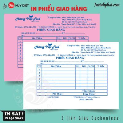 in phieu-giao-hang-400-03