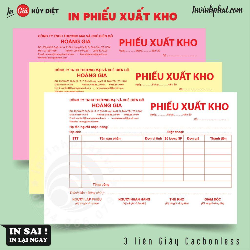 in phieu-xuat-kho-hoang-gia-a5-3-lien