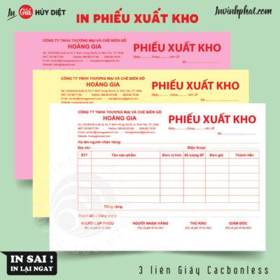 in phieu-xuat-kho-400-02