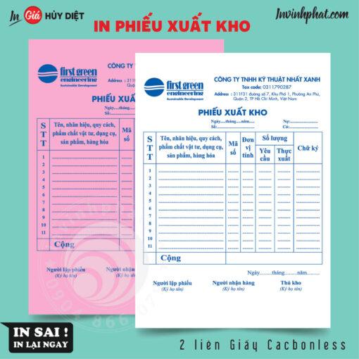 in phieu-xuat-kho-400-03