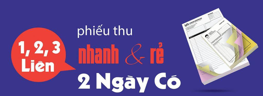 banner-phieu-thu-22.6-1-1024×377-min